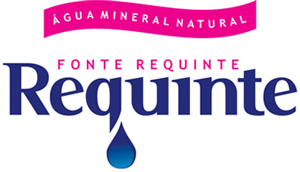 Água Mineral Requinte